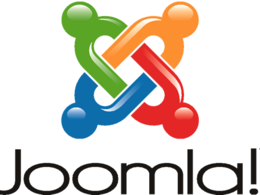 Create joomla  2.5 template from html