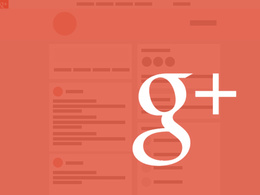 Design your Google+ Page