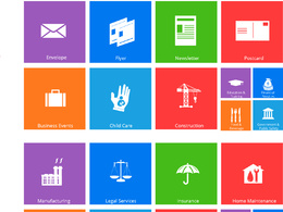 Design your Apps icon    website icons    Mobile    IOS 7    Flat icon 10 icon set