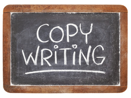 Write an original 500 word SEO-optimised article with any title