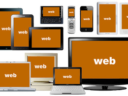 Convert your website to full responsive (All Device Supported)