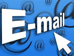 Provide a spreadsheet with 150000 valid email addresses
