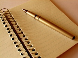 Write a first-class piece of writing (500-1000 words)