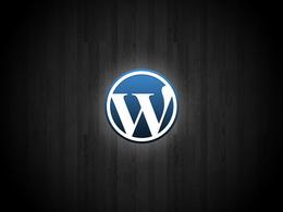 Build a simple website