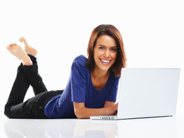 Provide the one time technical Support & Maintenance services for PC(Desktop/ Laptop)