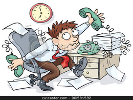 Do one months bookkeeping