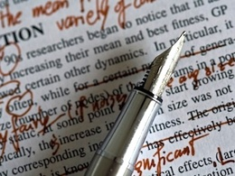 Write a sales letter for your direct mail campaign