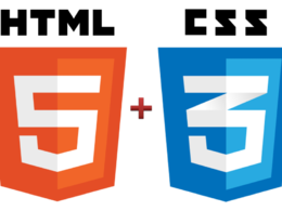 Convert your website to clean valid HTML5/CSS3 making it SEO friendly
