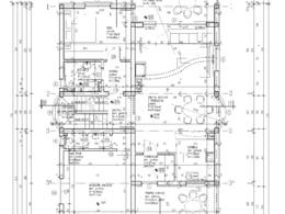 Provide conceptual drawings