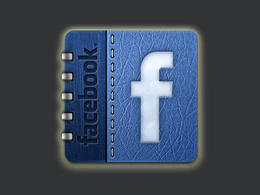 Add 500 real Facebook likes to your Facebook page