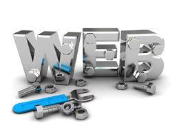 Setup any Open Source or Premium web script