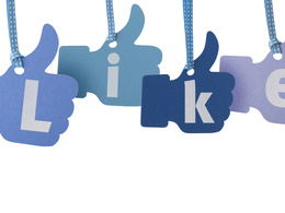 Add 3000 quality likes to your facebook fanpage