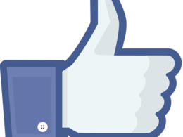 Can add 1,000+ Facebook likes to improve social media