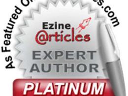 Write and Publish Ezine Article with 2 Authority Backlinks 100% Penguin Safe