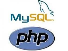 Write PHP code for you