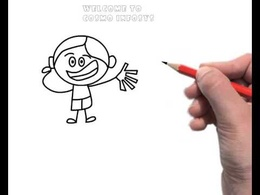 Provide you one whiteboard animation of 30 sec
