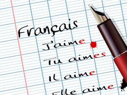 Proofread any french website up to 6000 words