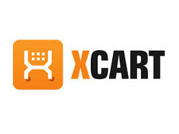 Install X-Cart for you