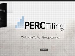 Build Professional Business Website In WordPress
