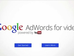 Provide a video audit for your Google AdWords account