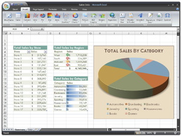 Design financial plan, projection, forecast & budgets