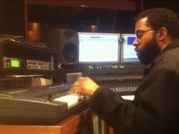 Create instrumental music