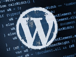 Fix or resolve any WordPress website template design problem - issue - errors
