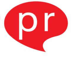 Create a killer bespoke media contact list
