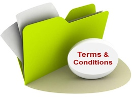 Advice you on Terms & Conditions of employment in the workplace