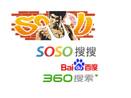 Chinese SEO : Result oriented, 100% Ethical, professional SEO
