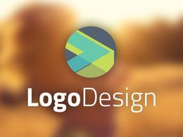 Design you a genuinely bespoke logo