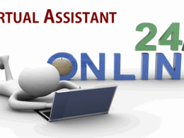Be your trusted personal assistant up to 2 hours