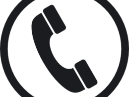 Make 4 hours worth of telesales calls
