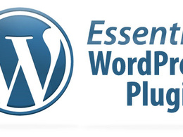Install any kind of plugin on your Wordpress site