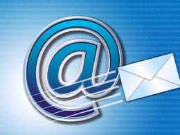 Provide you with 2000 targeted business email addresses