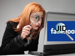 Extract highly targeted Facebook user IDs eMails that Generate 100% Sales from FB Ads