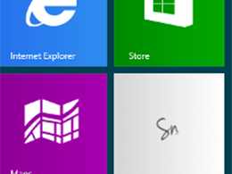 Give you awesome favicons, retina Apple icons, Win8 tile icons & code to add them