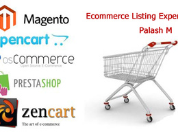Upload 1000 configurable/grouped/simple products on Magento