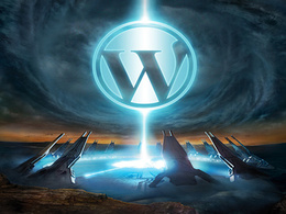 Fix your Wordpress problem or error or issue within 24 hours