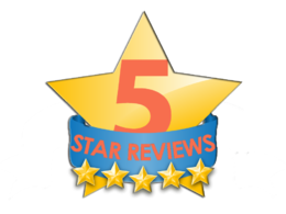 Write a verified honest positive review for your E-book, business,product