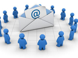 Give you over 1,000 active email addresses for any keyword/location