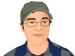 Make cartoon version of your photo