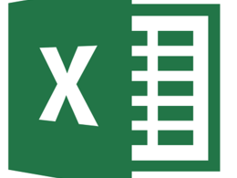 Create macro-enabled excel documents