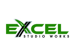 Create a small / medium excel app