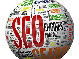 Create THE BEST white hat SEO, specific to keyword analysis and organic back links