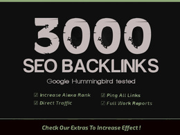 Submit your website to 3K search engine and directories for SEO