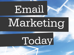 Send bulk email marketing campaign to 50k emails