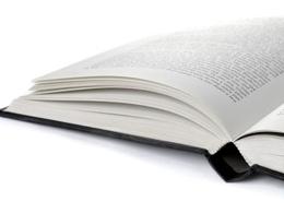 Create you an Author Press Kit