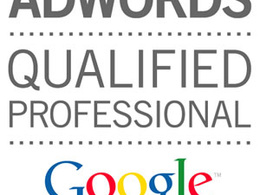 Set up exceptional Google AdWords PPC Campaign (Google Ads)