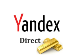 Set up a successful Yandex Direct PPC campaign